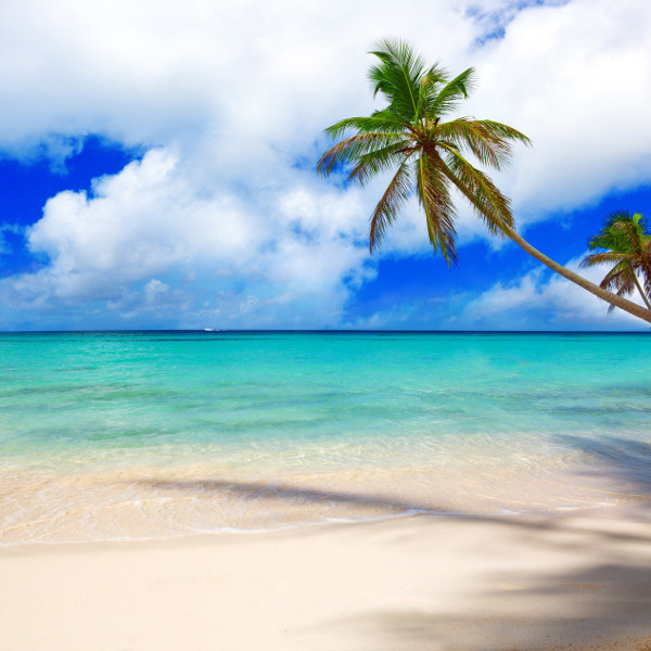 clear-beach-mersa-matruh