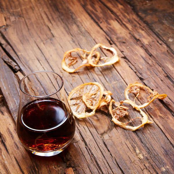 funchal-wine-madeira