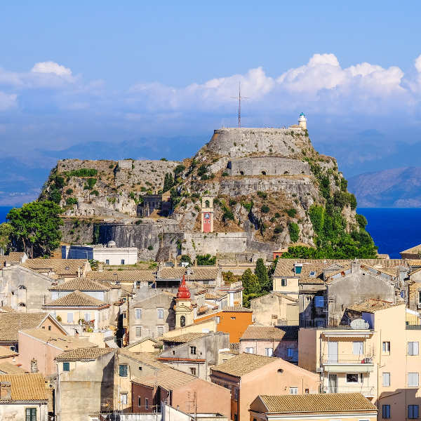 cheap flights to corfu compare all fares travelstart co za