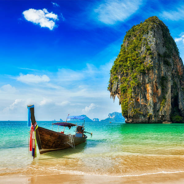 krabi-beautiful-beach