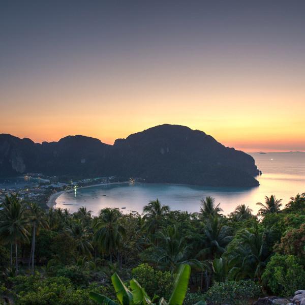 island-view-krabi