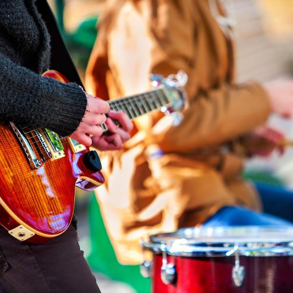 ostrava-music-festivals
