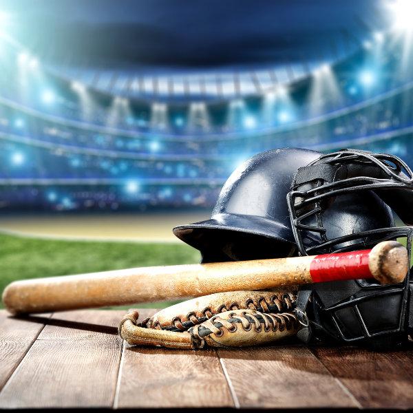 baseball-sox-boston