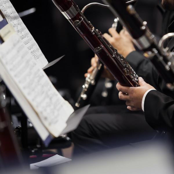 akron-ampitheatre-orchestra
