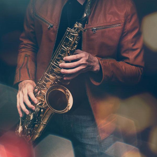 jazz-scene-akron