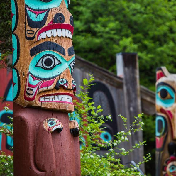 native-culture-alaska