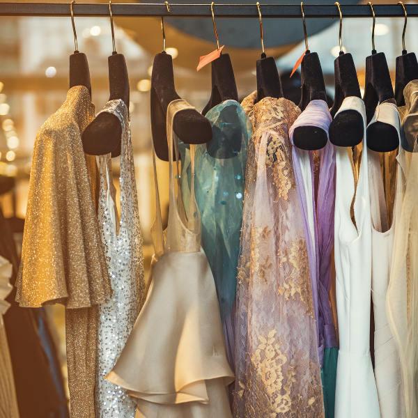 denver-clothing-boutiques