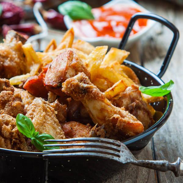 charleston-cuisine-chicken