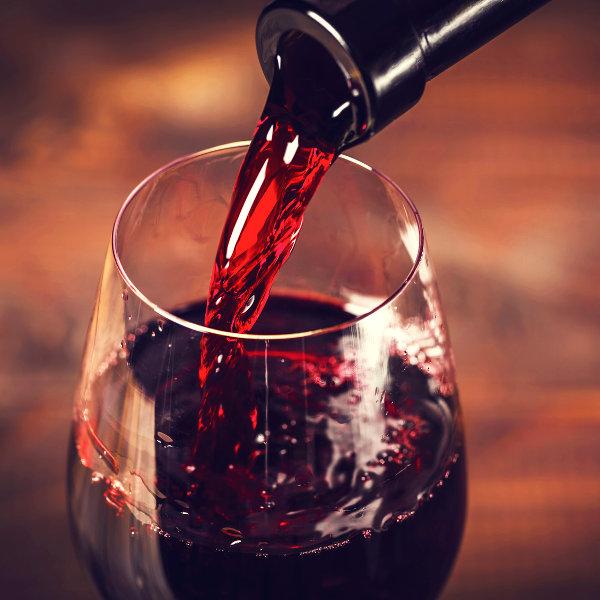 simferopol wine