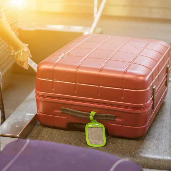 Camair co luggage1