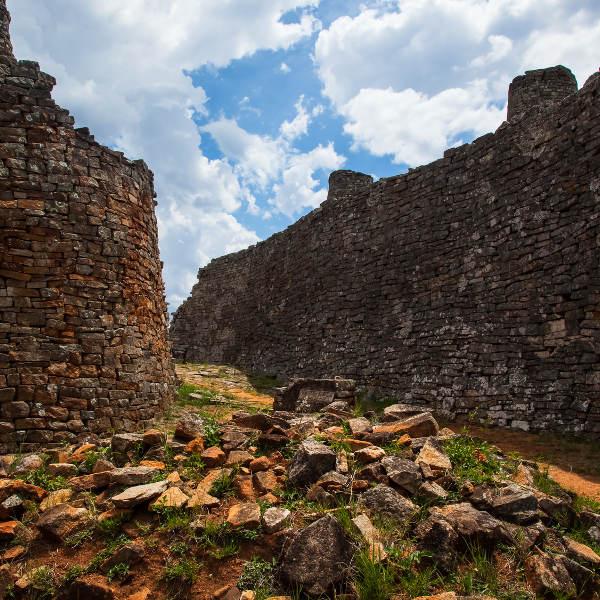 khami-ruins-bulawayo