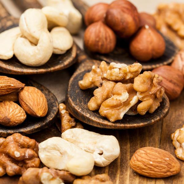 nuts-maputo