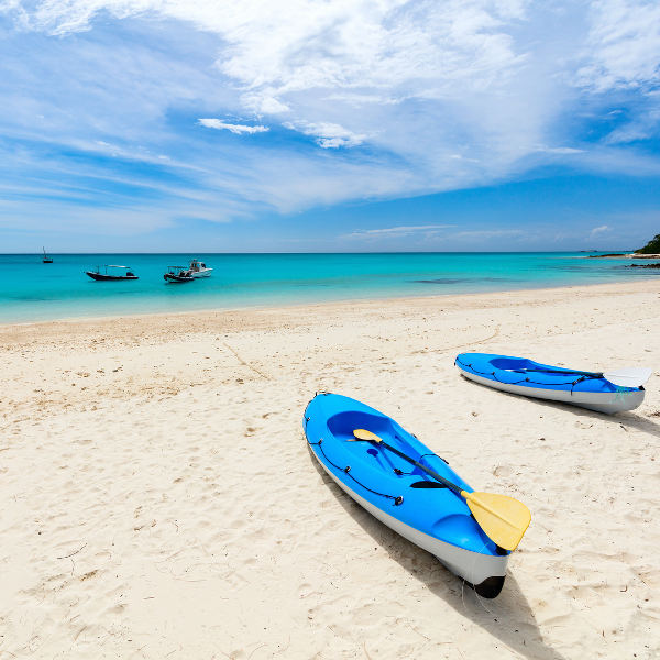 blue-beach-maputo