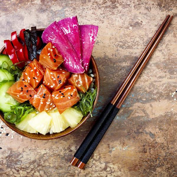salmon-bowl-hawaii