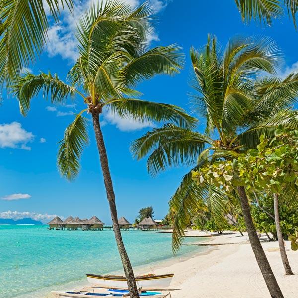 beach-matira-borabora