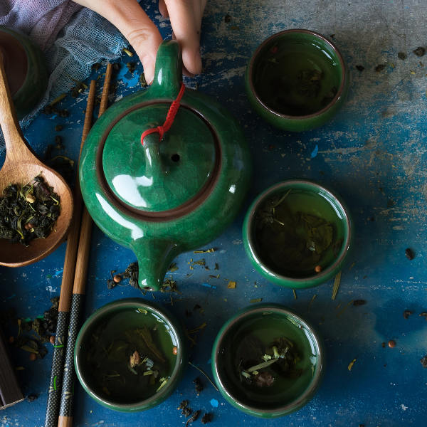 green-tea-jinjiang-china