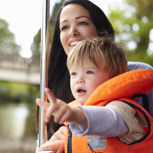 river-cruises-bismarck