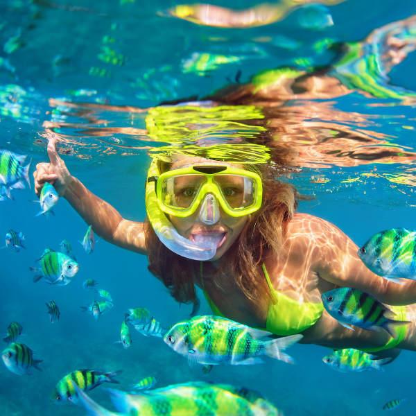 key-west-snorkel