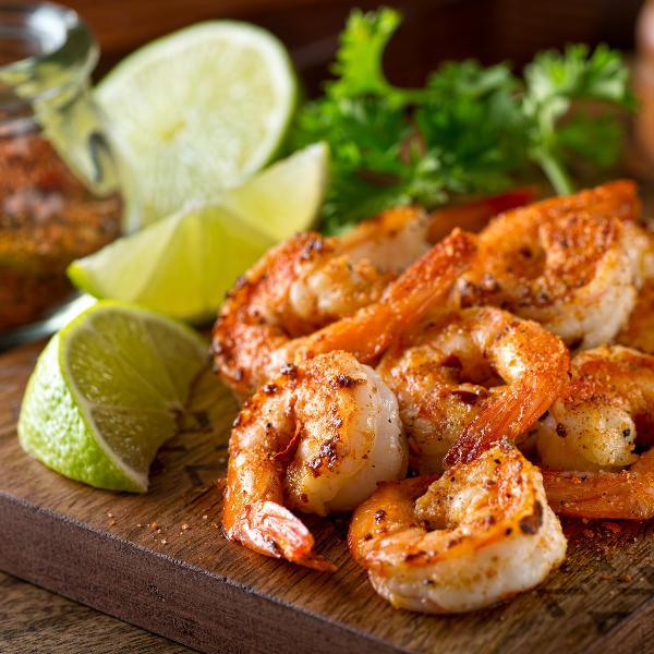 cajun-shrimp-lafayette