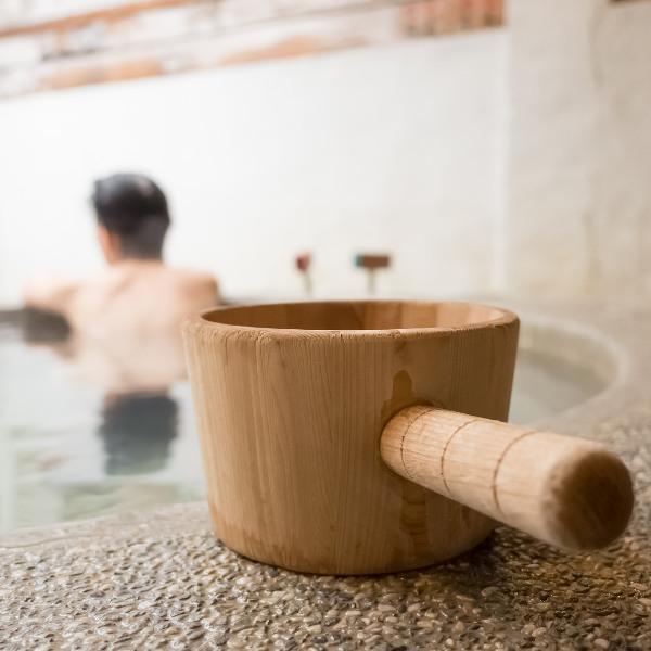 hot-springs-winnipeg