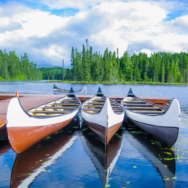 nature-river-kayak-winnipeg