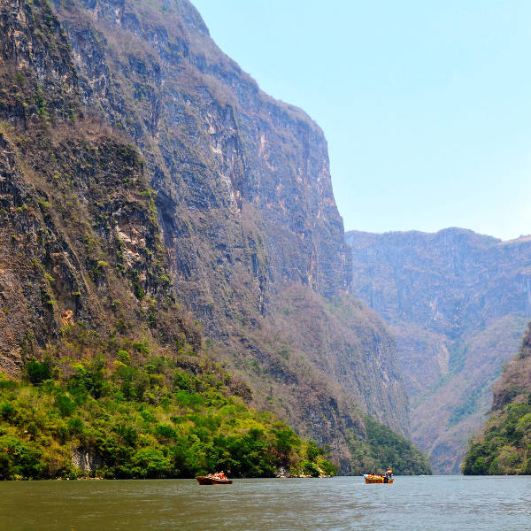 river-canyon-tuxtla