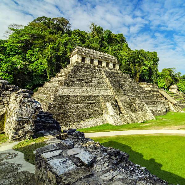 mayan-ruins-tuxtla