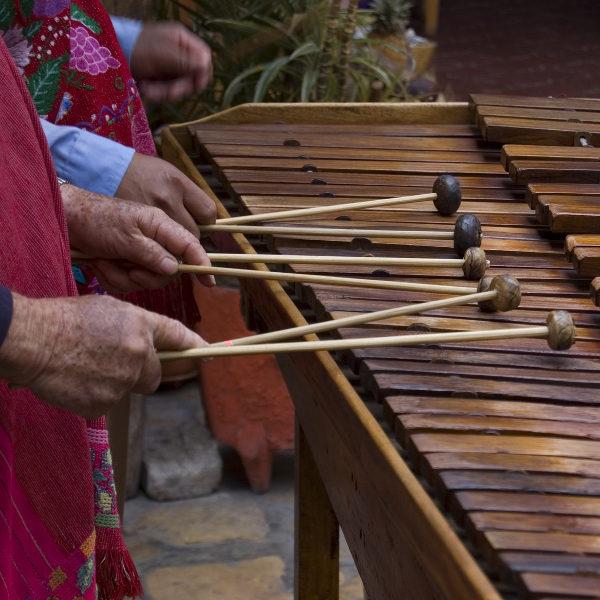 marimba-garden-tuxtla