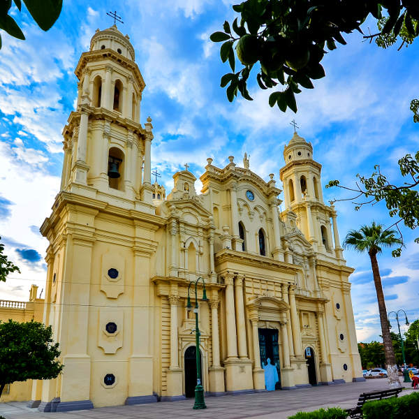 hermosillo attractions