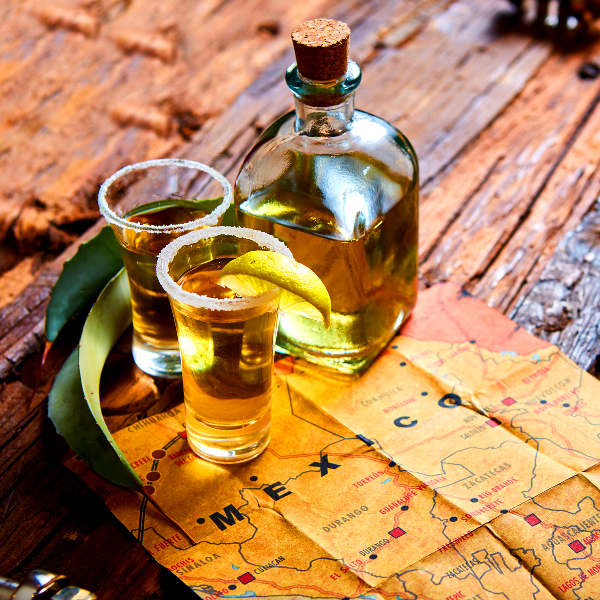 hermosillo tequila