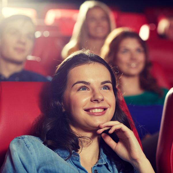 Belgorod Cinema