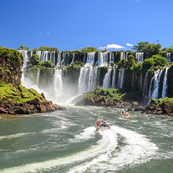 iguazu-falls-waterfalls