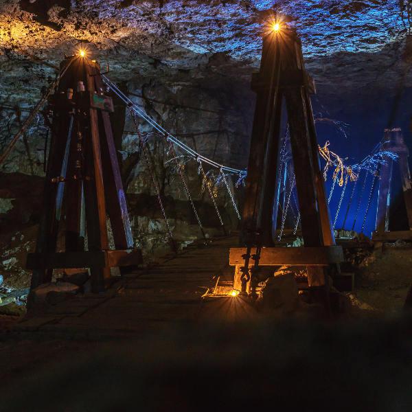 louisville-adventure-cave