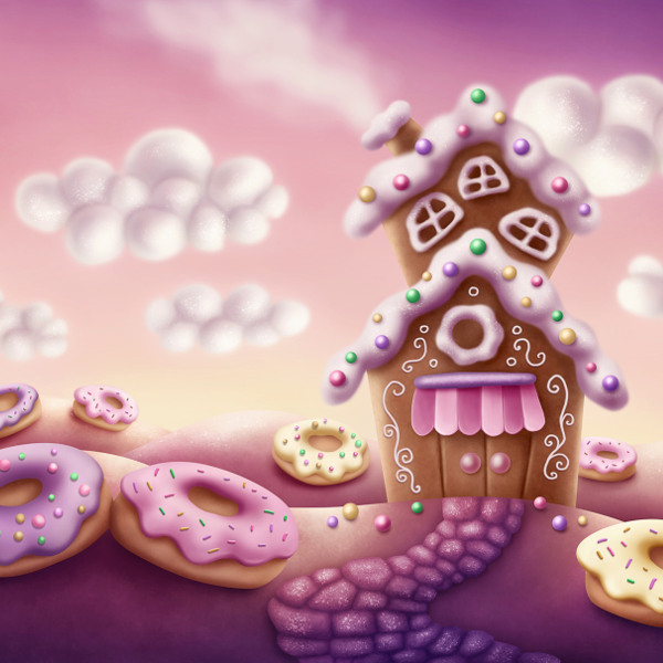 candy-village-brightdale