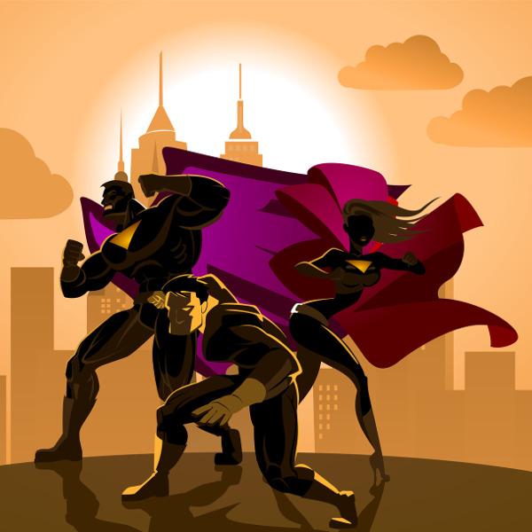 heroes-villains-brightdale