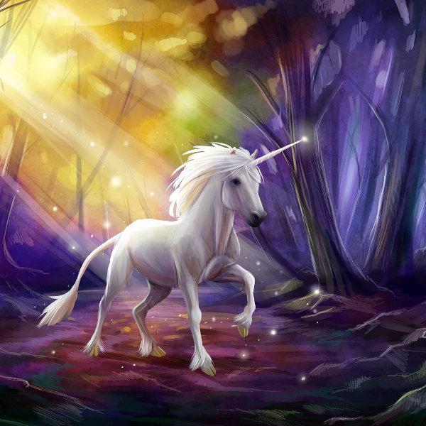 unicorns-mystical-brightdale