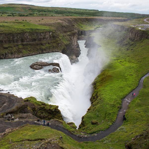 adventure-waterfall-kopagovur