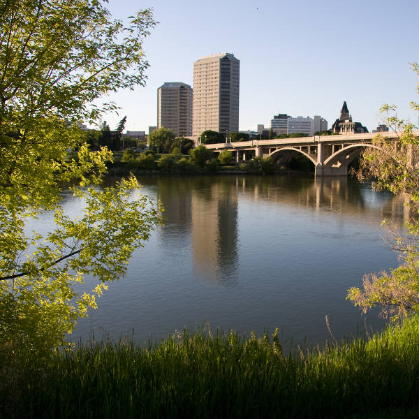saskatoon-river-south