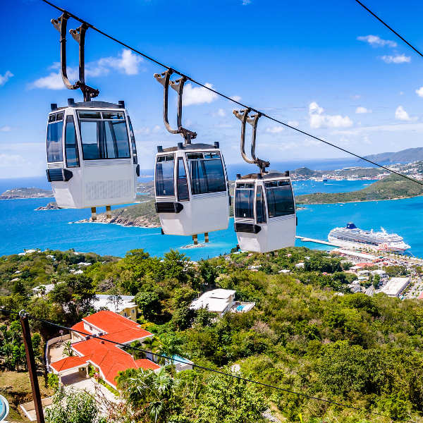 views-cable-car-stthomas
