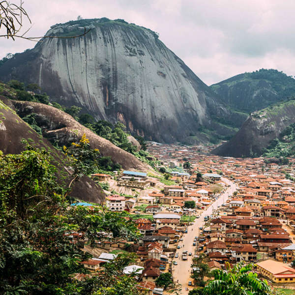 natural-scenery-nigeria