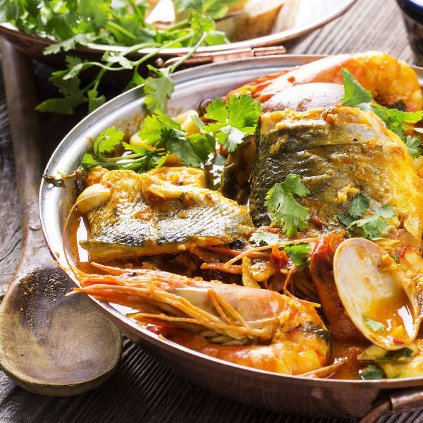 food-fish-portugal