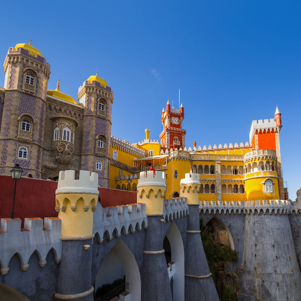 architecture-sintra-portugal