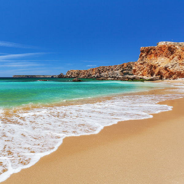algarve-beach-portugal