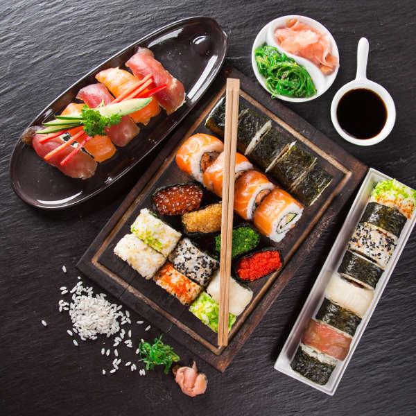 japanese-cuisine-sushi