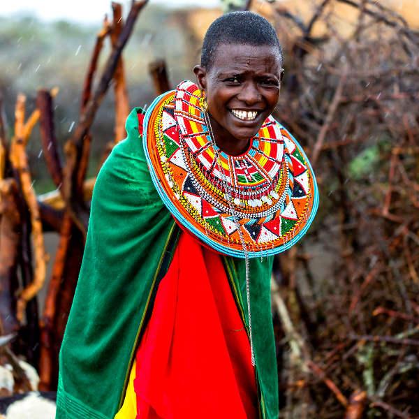 tanzania spellbinding experiences