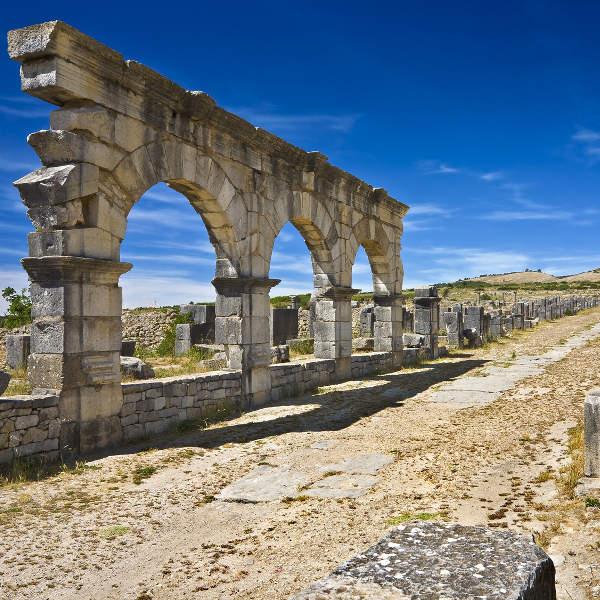 ruins-history-morocco