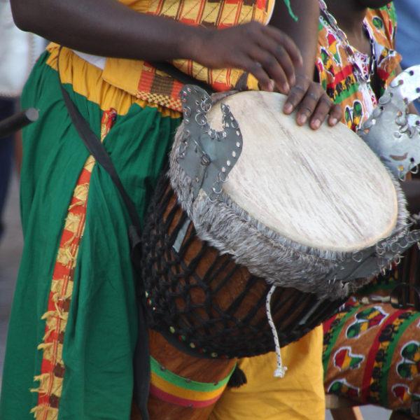 djembe-drums-ghana