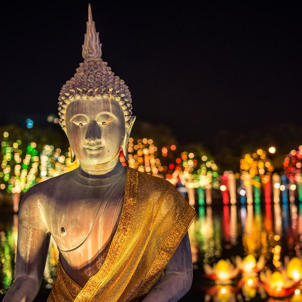sri-lanka-festivals