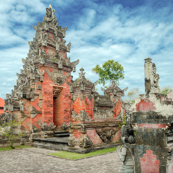 sacred-temples-indonesia