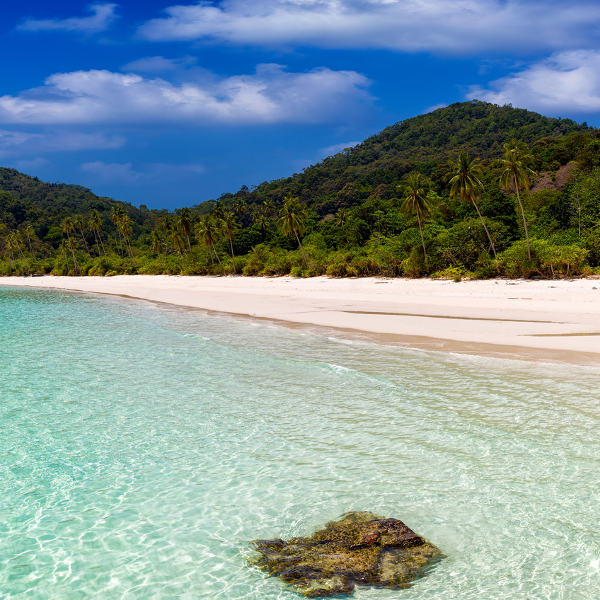 Malaysia Beaches: Cheap Flights To Malaysia: Compare All Tickets